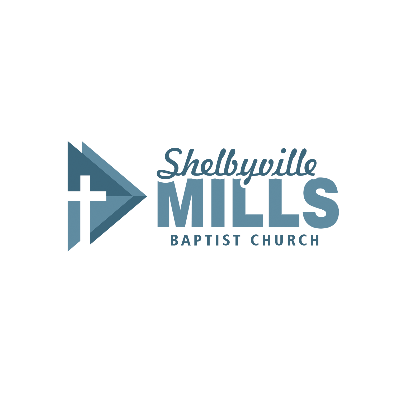 Resources - Shelbyville Mills Baptist Church